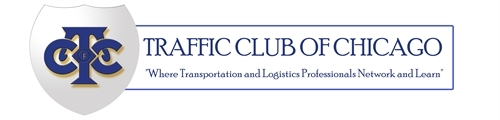 TCC - Traffic Club of Chicago